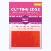 Cutting Edge vinylremsor