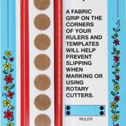 Fabric Grips (Collins)