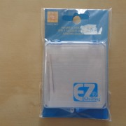 Magnetisk nålask (EZ Quilting)