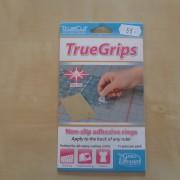 True Grips (The Grace Company)
