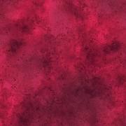 Bomullstyg azalearött (New Hue)