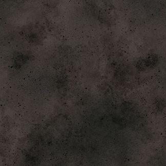Bomullstyg svart (New Hue)