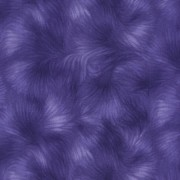 Bomullstyg lila melerat (Viola Purple)