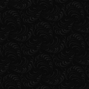 Bomullstyg svart / grått mönster (Timeless Treasures)