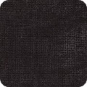 Bomullstyg svart melerat (Robert Kaufman)