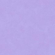 Bomullstyg Dimples ljuslila (Makower)