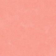 Bomullstyg Dimples ljusrosa (Makower)