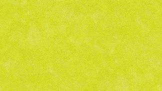 Bomullstyg Dimples gul (Makower)
