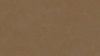 Bomullstyg Dimples beige (Makower)