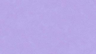 Bomullstyg Dimples Baby Viola (Makower)