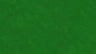 Bomullstyg Dimples klargrön (Makower)