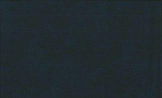 Bomullstyg Dimples mörkblå (Makower)