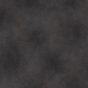 Bomullstyg svart melerat (Benartex)