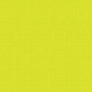 Bomullstyg vävt utseende gult (Color Weave)