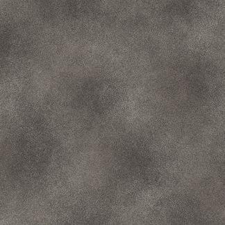 Bomullstyg gråmelerat (Benartex)