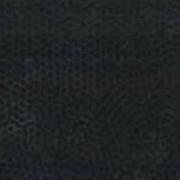 Bomullstyg Dimples Charcoal (Makower)