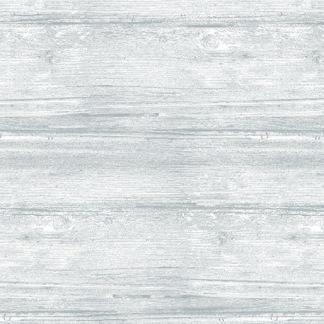 Bomullstyg ljusgrått (Washed Wood)