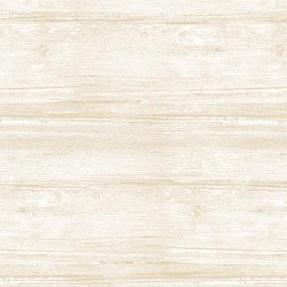 Bomullstyg beige (Washed Wood)