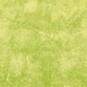 Bomullstyg Dimples Sprig (Makower)