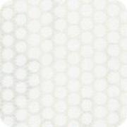 Bomullstyg Winter Shimmer natur-silver (Robert Kaufman)