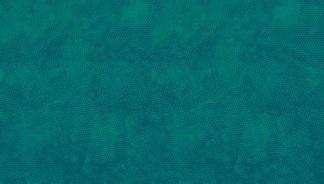 Bomullstyg Dimples Bondi Blue (Makower)