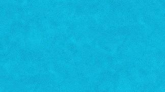 Bomullstyg Dimples Fairy Tale Blue (Makower)