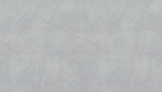Bomullstyg Dimples Pale Silver (Makower)