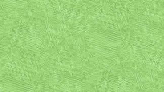 Bomullstyg Dimples Baby Lettuce (Makower)