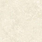 Bomullstyg ljusbeige Spraytime (Makower)