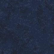 Bomullstyg mörkblått Spraytime (Makower)