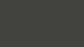 Bomullstyg gråsvart Linen Texture (Makower)