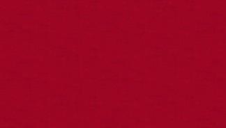 Bomullstyg mörkrött Linen Texture (Makower)