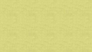 Bomullstyg ljusgrönt Linen Texture (Makower)
