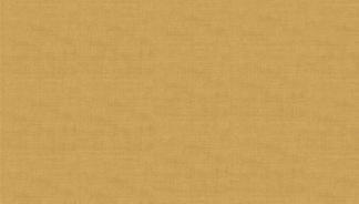 Bomullstyg beige Linen Texture (Makower)