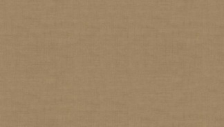 Bomullstyg ljusbrunt Linen Texture (Makower)