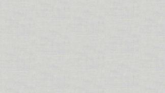 Bomullstyg ljusgrått Linen Texture (Makower)