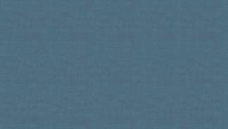 Bomullstyg jeansblått Linen Texture (Makower)