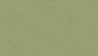 Bomullstyg grågrönt Linen Texture (Makower)