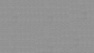 Bomullstyg stålgrått Linen Texture (Makower)