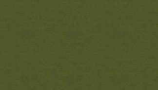 Bomullstyg mörkgrönt Linen Texture (Makower)