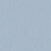 Tilda Chambray blått