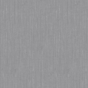 Tilda Chambray grå