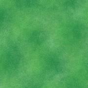 Bomullstyg grönt (Shadow Blush)