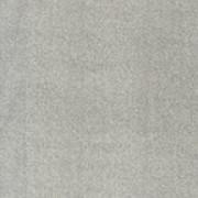 Bomullstyg silver (Metallic Burlap)