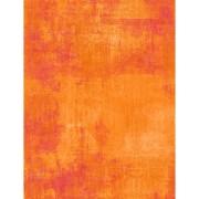 Bomullstyg apelsinskal (Dry Brush)