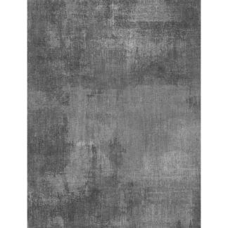 Bomullstyg grått (Dry Brush)