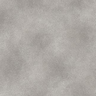 Bomullstyg grått (Shadow Blush)
