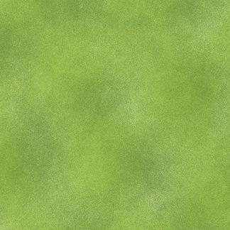 Bomullstyg gräsgrönt (Shadow Blush)