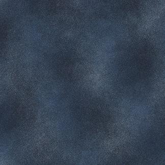 Bomullstyg mörkblått (Shadow Blush)