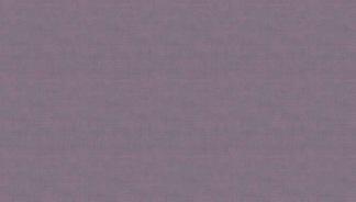 Bomullstyg grålila (Linen Texture)